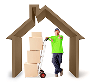 furniture removalists moving furniture