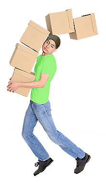 furniture removalists moving furniture image1